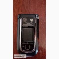 Телефон на запчасти Nokia 6267