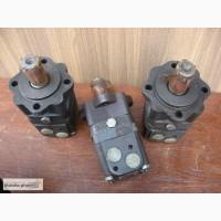Гидромотор мгп-125 ремонт
