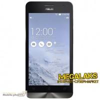 ASUS Z5 (1+8G) white