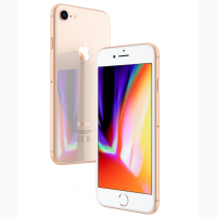 Apple iPhone 8, 4.7, IOS 11