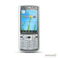 Мобильный телефон DONOD D805 Код: 10858