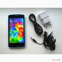 Смартфон Sony Experia Android 4.2, 2 sim Blue
