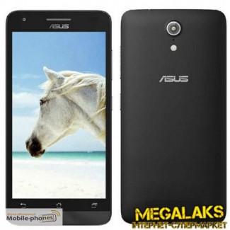 Телефон ASUS X003 black