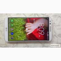 LG G2 ls980 Sprint 32gb белый