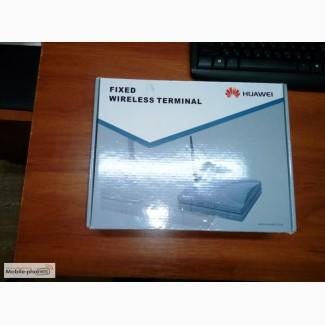 CDMA терминал Huawei ETS1201