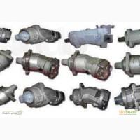 Гидромотор цена