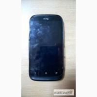Смартфон HTC Desire V (T328w)(на детали)