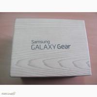 Samsung Galaxy Gear V-700