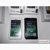 Samsung Galaxy NOTE WiFi, 2 sim, Jawa, 5.3 дюйма