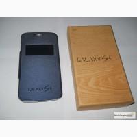 Китайский Samsung Galaxy A9500 (без Android) на 2 сим