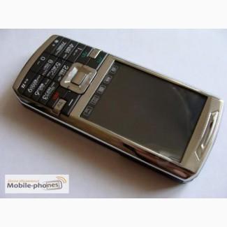 Китайский телефон Donod D 801