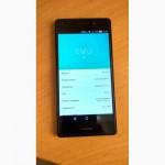 Телефон Телефон Huawei ALE-L21 - Б/У