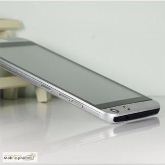 Смартфон VK800X