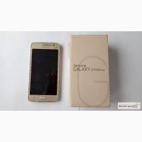 Продам Samsung SM-G530H/DV