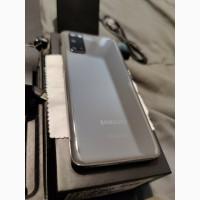 Продам Samsung Galaxy S20 FE 5G   Заводская разблокировка 128 ГБ