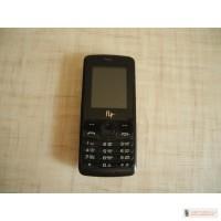 Продам нерабочие телефоны