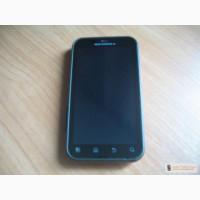 СРОЧНО продам Motorola Defy(Киев)