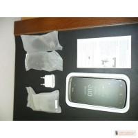 HTC One S Z520e (Grey) новый
