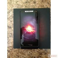 Motorola Razr M XT907 (gsm/cdma)