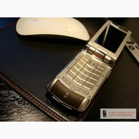 Vertu констелейшн Аюкста Black original copy 1:1