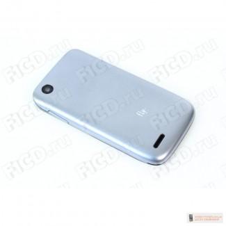 Смартфон Флай 256