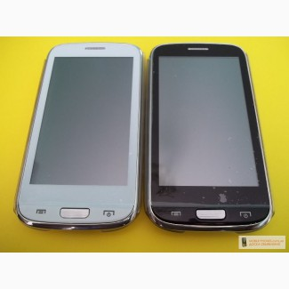 Donod Keepon N9300. TV.2SIM. Оплата при получение