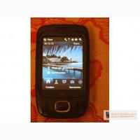 Мобильный телефон HTC CE1177
