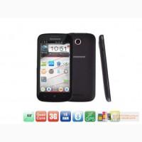 Новый мобильный телефон-смартфон Lenovo A760 купить