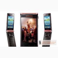 Samsung W2013 Оплата при отриманні.Доставка 2-3 дня.