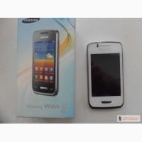 Продам Samsung GT-S 5380 D