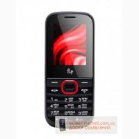 Продам Fly DS156. Продам телефонFly...