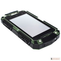 Sigma mobile X-treme PQ15 UA НОВЫЙ смартфон защище