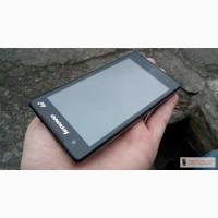 Lenovo A788T Новый