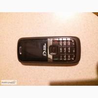 Продам HUAWEI C2808(под карточку интертелеком)