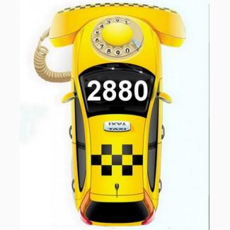Такси Одесса в любое время суток