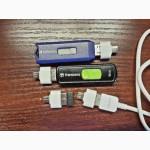 OTG переходники Micro USB- USB