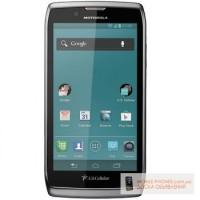 Продам новый Motorola Electrify 2 XT881 GSM+CDMA.
