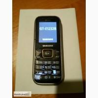 Продаю двухкарточный телефон Samsung gt