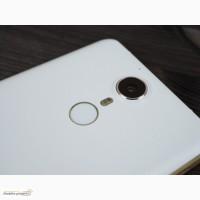 Игровой монстр DOOGEE F7 лучше iPhone 7 Plus