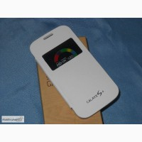 Samsung Galaxy S4 i9500 4.7 /WiFi /TV /2SIM