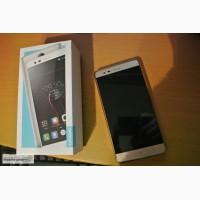Мобильный Телефон Lenovo Vibe R5 Note