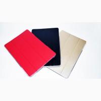 10, 1 Чехол для планшета Ipad 10, 1