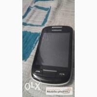 Продам Samsung Corby II GT-S3850
