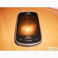 Мобильный телефон Samsung GT-S5282