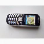 Samsung SGH- X 100