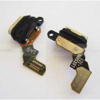 Разъем USB Sony Xperia M4 Aqua E2303/ E2312/ E2333, 121TUL0001A