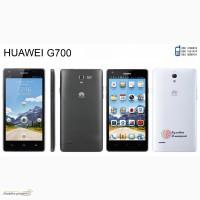 Huawei G700 оригинал. новый. гарантия 1 год. отправка по Украине