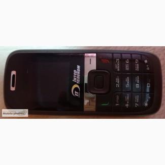Продам Б/У телефон Huawei C2808 CDMA (Інтертелеком)