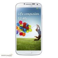 Продаётся Samsung Galaxy S4 (GT-i9500) 4-х ядерный