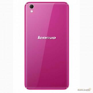 Lenovo S850 Pink